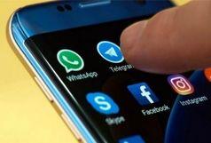 دستگیری عامل تهدید و اخاذی در فضای مجازی