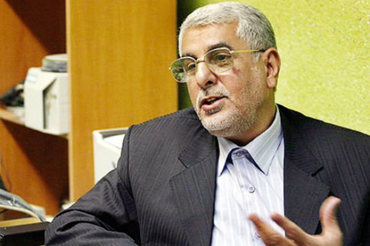لبنان وارد پروسه بحرانی شده است/ ایران هیچگونه دخالتی در مسائل داخلی و سیاسی لبنان ندارد