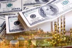 نرخ ارز نیمایی امروز 3 آبان 99 / میانگین قیمت ماهانه دلار نیمایی 1.778 ریال افزایش یافت