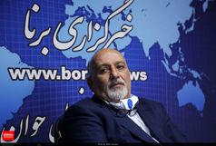 بیش از نیمی از آمار فوتیهای کرونا برای تهران است