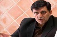 ضرب الاجل 10 روزه معاون استاندار تهران جهت شناسنامه دار کردن انبارهای استان/فرمانداران گزارش عملکرد خود را ارائه دهند
