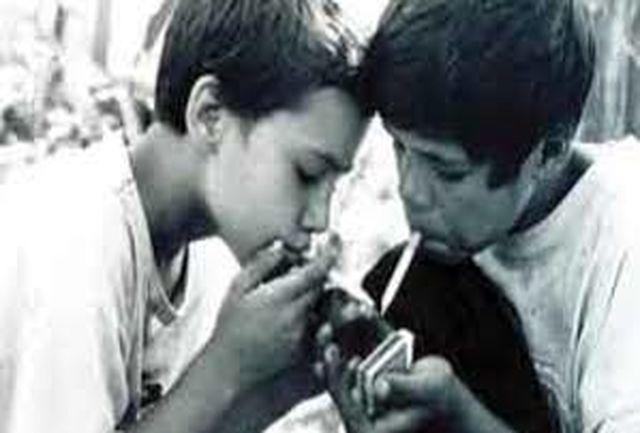10 هزار دانش آموز معتاد و نیازمند به درمان در کشور داریم