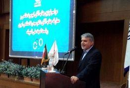 صالحی امیری: انسجام کمیته ملی المپیک با مجموعه دولت، مجلس و سایر نهادها دنبال خواهد شد