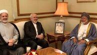 برگزاری دور دوم گفتگوهای وزرای خارجه ایران و عمان