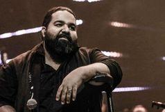 رضا صادقی: این روزها هر کسی میتواند خود را در فضای موسیقی کشور محک بزند
