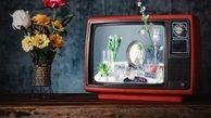 چه سریالهایی برای پخش در ایام نوروز مناسب هستند؟