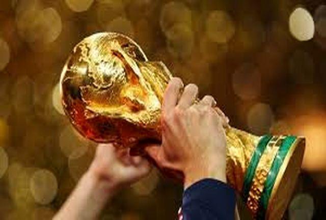 جام جهانی را مجانی ببینید