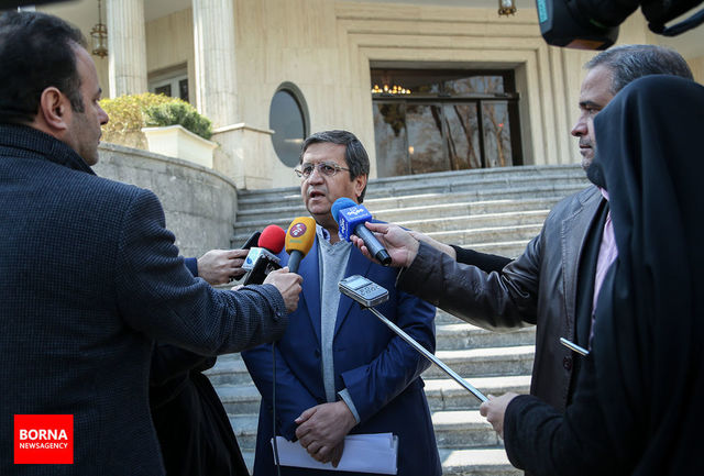 اسامی صادرکنندگانی که ارز برنگرداندهاند به مرجع قضایی اعلام شد
