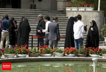 میزان افزایش حقوق در سال 98 مشخص شد/ واعظی از علت لغو جلسه شورای عالی انقلاب فرهنگی میگوید