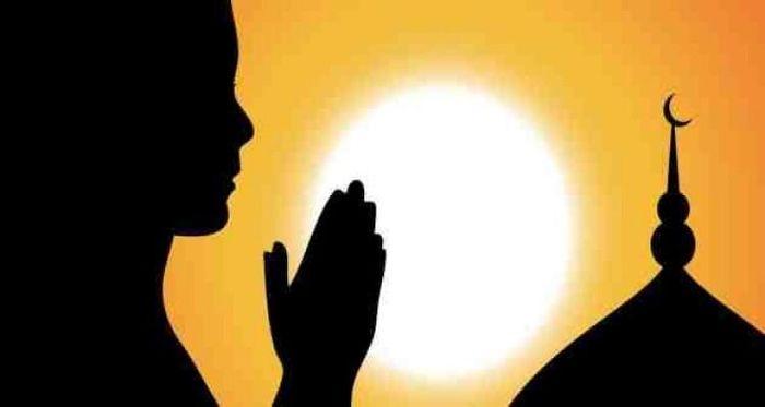 راز مغناطیس اسلام چیست؟