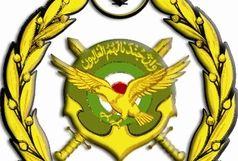 خوزستان قهرمان صحنه همدلی و یکپارچگی همه آحاد است