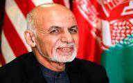 رییسجمهور افغانستان فرمان آزادی 2 هزار زندانی طالبان را صادر کرد