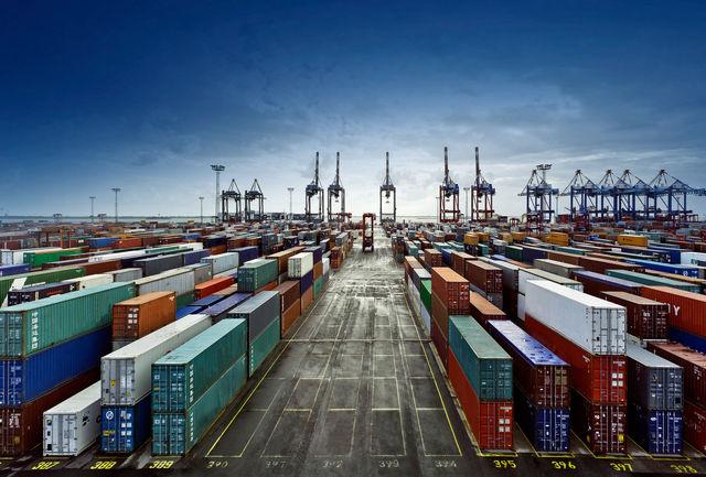 صادرات کشور از 10 میلیارد دلار گذشت