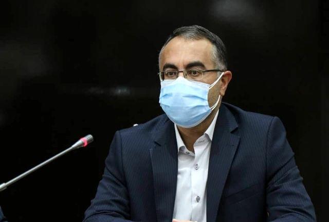انتخابات شورای شهر ارومیه الکترونیکی برگزار می شود
