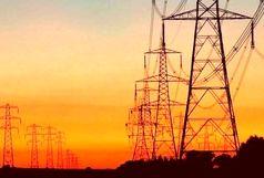 مشترکان برق ۱۰ درصد صرفه جویی کنند