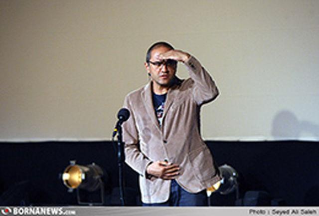 24 چهره سینمایی به جشنواره«سینماحقیقت» می روند
