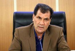 دانشگاه های استان دچار روزمرگی شده اند