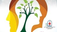 برگزاری نهمین جشنواره تجارب برتر تربیتی ، مشاوره و مراقبت در برابر آسیب های اجتماعی