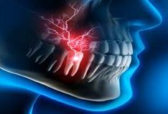 چند روش عالی برای رهایی از دندان درد