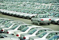 فروش فوق العاده خودرو به کنترل قیمت کمک میکند