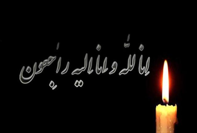 فدراسیون قایقرانی درگذشت رییس مجلس تشخیص مصلحت نظام را تسلیت گفت