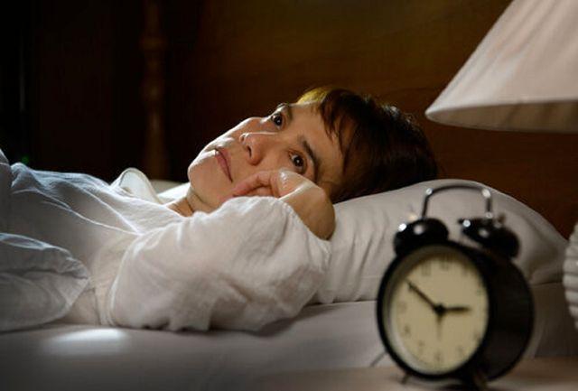خوابی که در بانوان باعث مرگ زودرس میشود