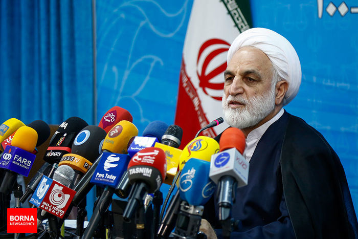 سازمان بازرسی مسئول نظارت بر اجرای مصوبه عفاف و حجاب است