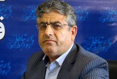 مدیرکل سابق بنیاد مستضعفان استان البرز به اتهام رشوه دستگیر شد